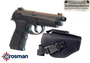 Crosman C31