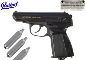 MP654K