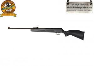 пневматична гвинтівка Beeman