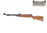 Пневматическая винтовка AIR Rifle B3-3 - Пневматическая винтовка AIR Rifle B3-3 с подствольным взводом  Аналог винтовок B3 производителей: BAM Extra Shanghai Snowpeak KANDAR Самая дешевая в Украине пневматическая винтовка с механизмом подствольного взвода AIR Rifle B3-3.